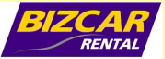 biz car rental